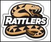Rattler 1.png